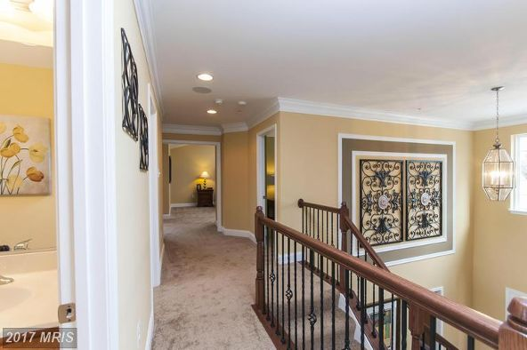 1008 Quietwood Ct. East, Reisterstown, MD 21136 Photo 5