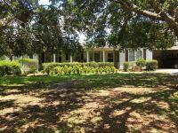 Home for sale: 805 Lagneaux Rd., Duson, LA 70529