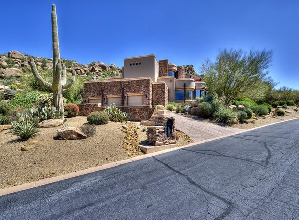 27807 N. 103rd Pl., Scottsdale, AZ 85262 Photo 13