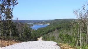 Lot 17 Wooded View Dr., Galena, MO 65656 Photo 5