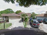 Home for sale: Puhilaumilo, Ewa Beach, HI 96706