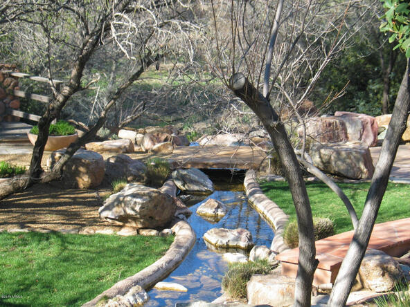 12431 S. Caballo Terrace, Mayer, AZ 86333 Photo 34