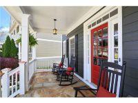 Home for sale: 1530 Gilstrap Ln. N.W., Atlanta, GA 30318