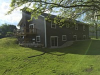 Home for sale: N7742 Asta Dr., Elkhorn, WI 53121
