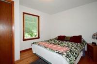 Home for sale: 5864 North Melvina Avenue, Chicago, IL 60646