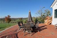 Home for sale: 3910 Pinckard Pike, Versailles, KY 40383