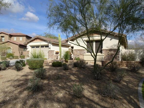 1704 W. Aloe Vera Dr., Phoenix, AZ 85085 Photo 4