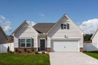 Home for sale: 1401 Abercorn Ln, Sanford, NC 27330