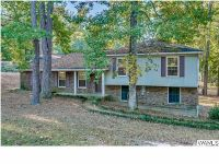 Home for sale: 13660 Hudson St., Coker, AL 35452