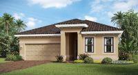 Home for sale: 1778 Berkshire Cir. S.W., Vero Beach, FL 32968