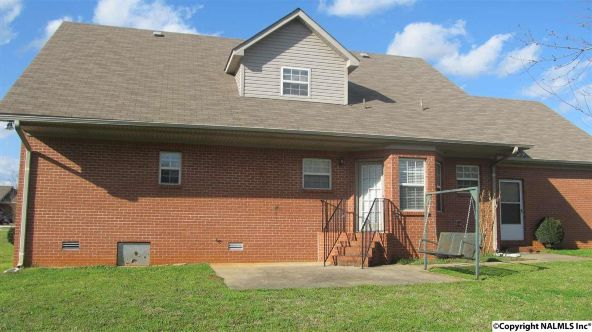 153 County Rd. 599, Moulton, AL 35650 Photo 20