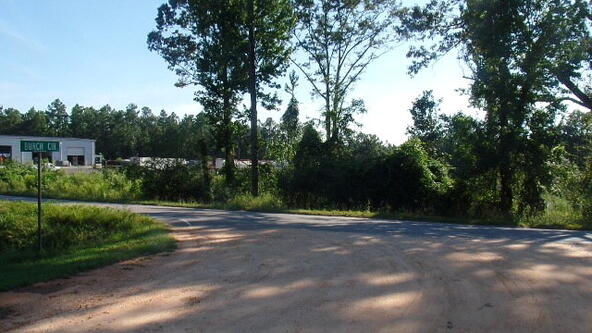 24800 Hwy. 41, Brewton, AL 36426 Photo 9