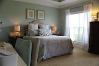 Home for sale: 607 Edgewood Crossing Cv, Brandon, MS 39042