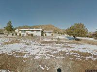 Home for sale: Chippewa, Prescott, AZ 86305