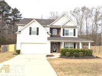 Home for sale: 8319 Milam Loop, Fairburn, GA 30213