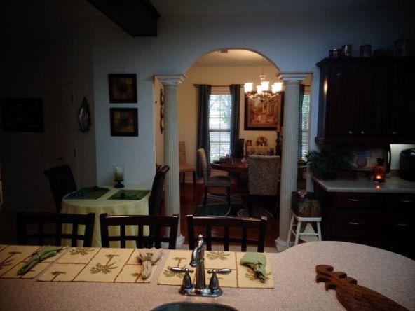 11162 County Rd. 99, Lillian, AL 36549 Photo 23
