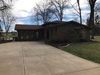Home for sale: 18345 Harper St., Lansing, IL 60438