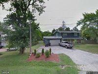 Home for sale: Ruth, Mokena, IL 60448