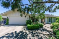 Home for sale: 41 Phillip Avenue, Clovis, CA 93612