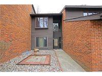 Home for sale: 2056 Walden Crt, Flint, MI 48532