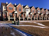 Home for sale: 1544 Lakeridge Ct., Mundelein, IL 60060