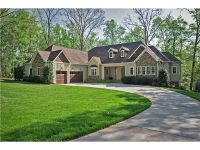 Home for sale: 4705 Rockwood Dr., Waxhaw, NC 28173