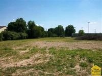 Home for sale: 1500 Liberty Park Blvd., Sedalia, MO 65301