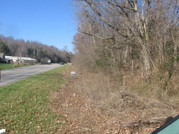 Dragstrip Rd., Campbellsville, KY 42718 Photo 6