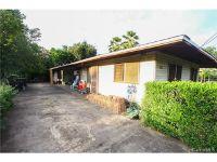 Home for sale: 67-253 Kiapoko St., Waialua, HI 96791
