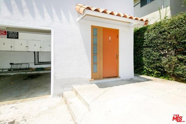 1329 S. Saltair Ave., Los Angeles, CA 90025 Photo 3