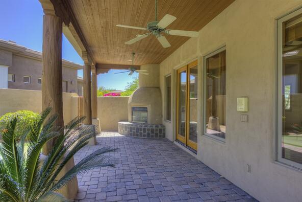 10906 E. Southwind Ln., Scottsdale, AZ 85262 Photo 23