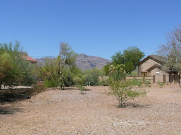 9942 Fortuna Avenue, Gold Canyon, AZ 85118 Photo 3