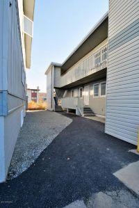 Home for sale: 1460 W. 26th Avenue, Anchorage, AK 99503
