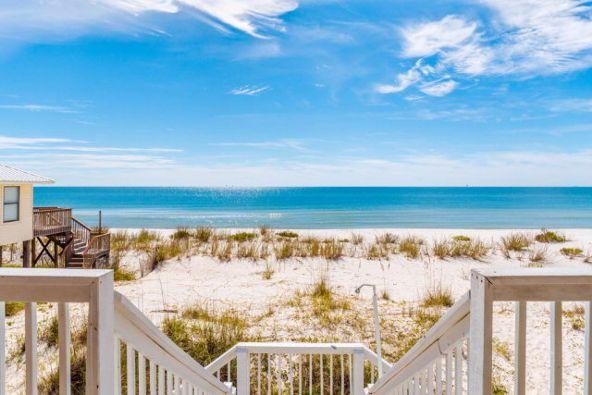 6534 Sea Shell Dr., Gulf Shores, AL 36542 Photo 5