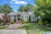 Home for sale: 1902 Mayfair Dr., Birmingham, AL 35209
