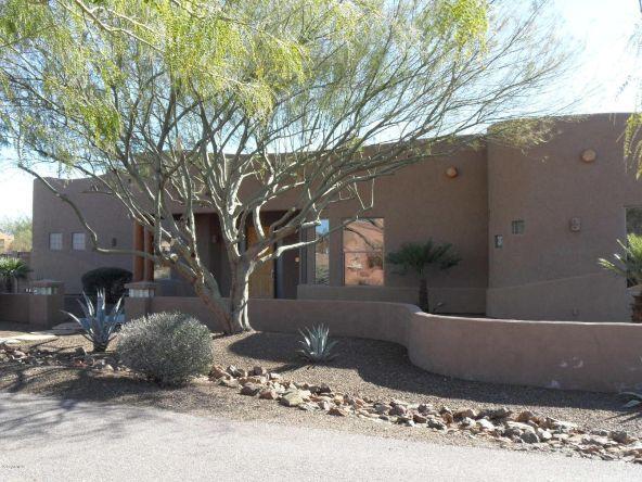 2707 W. Fernwood Dr., Phoenix, AZ 85086 Photo 1