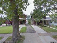 Home for sale: Clifford, Covington, KY 41015