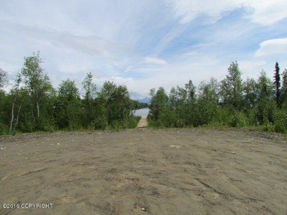 1800 W. Lake Lucille Dr., Wasilla, AK 99654 Photo 9