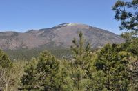 Home for sale: Lot 5b Cielo Vista Loop, Jemez Springs, NM 87025