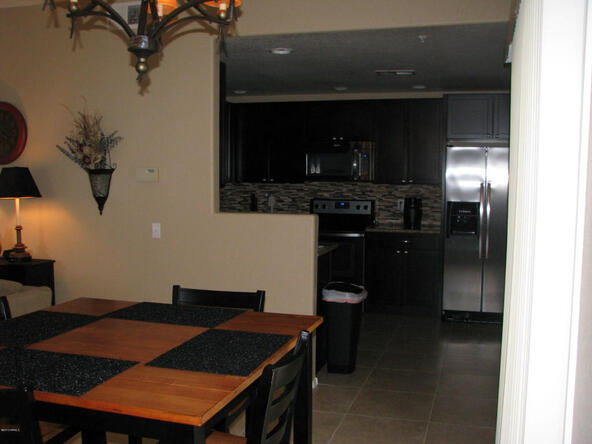 9555 E. Raintree Dr., Scottsdale, AZ 85260 Photo 56