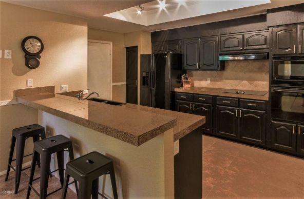 8963 E. Gail Rd., Scottsdale, AZ 85260 Photo 10