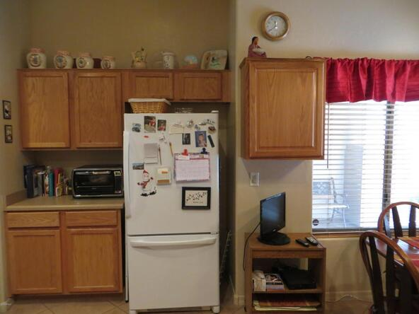 2101 S. Meridian Rd., Apache Junction, AZ 85120 Photo 7