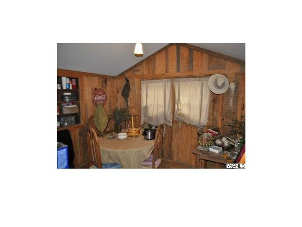 3896 County Rd. 38, Sawyerville, AL 36776 Photo 15