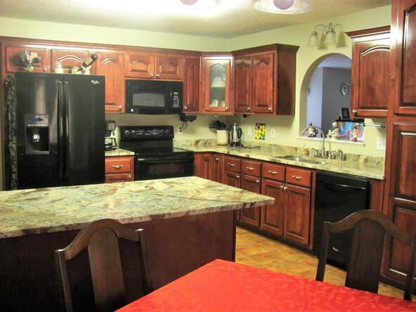1325 Summerville Rd., Boaz, AL 35957 Photo 5