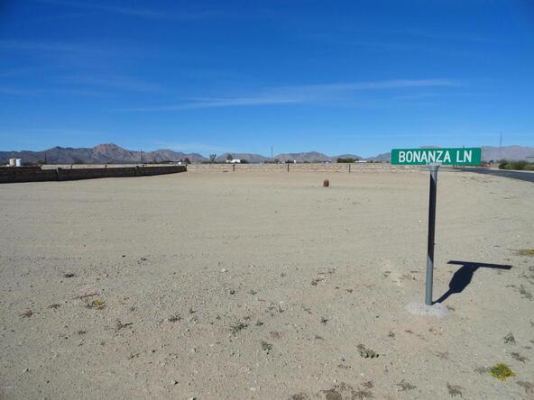 65309 W. Bonanza Ln., Salome, AZ 85348 Photo 2