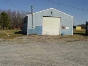 12491-12509 Hwy. 62, Farmington, AR 72730 Photo 6