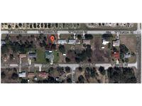 Home for sale: 1611 W. Taunton Rd., Avon Park, FL 33825