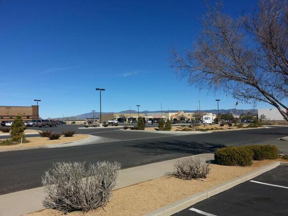 7584 E. State Route 69, Prescott Valley, AZ 86314 Photo 12