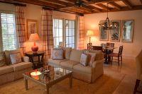 Home for sale: 50 Dune Avenue (Unit 4b, Qtr. Int. # I), Sea Island, GA 31561