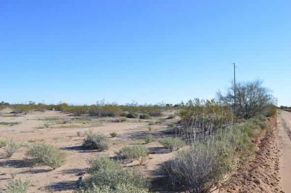 53988 W. Vista Principal --, Maricopa, AZ 85139 Photo 13